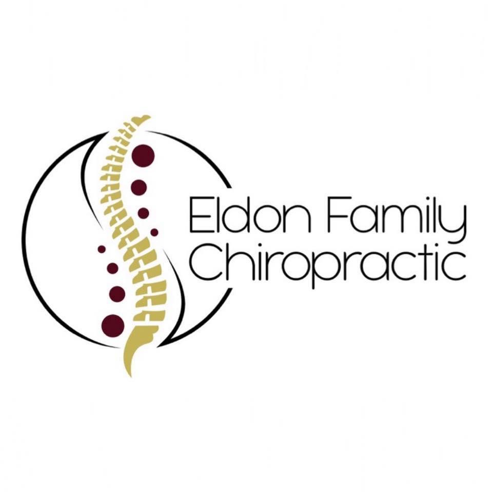 Eldon Family Chiropractic
