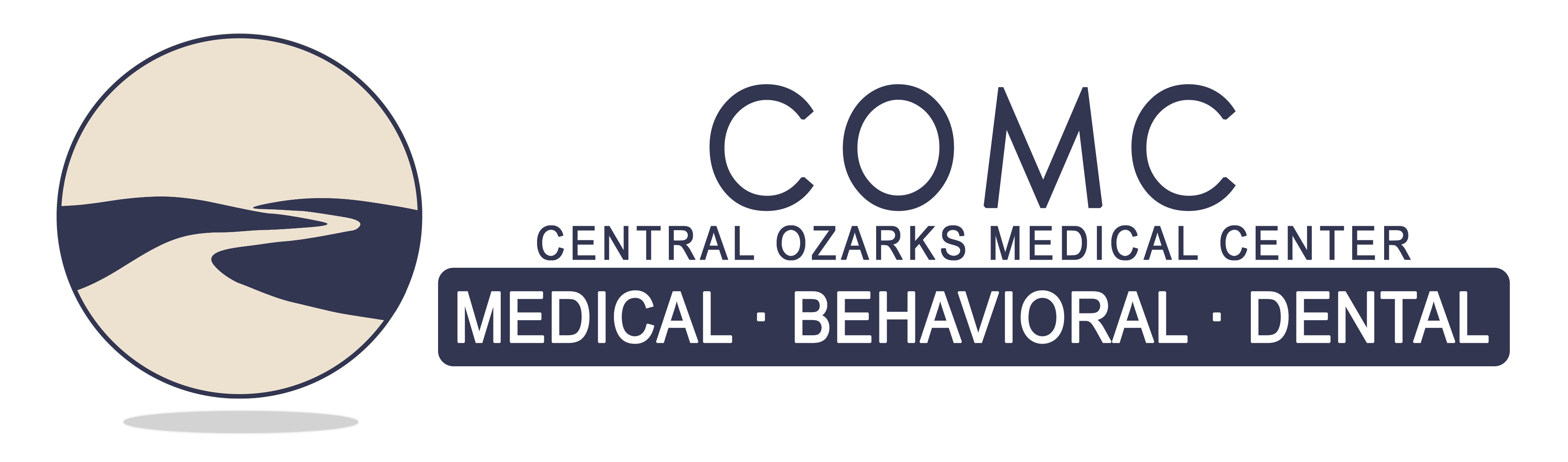 Central Ozarks Medical Center (COMC)
