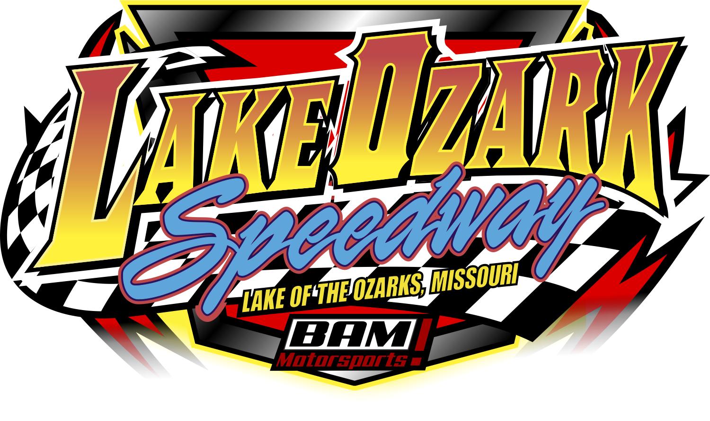 BAM Motorsports/Lake Ozark Speedway
