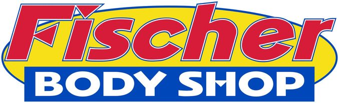 Fischer Body Shop Inc.