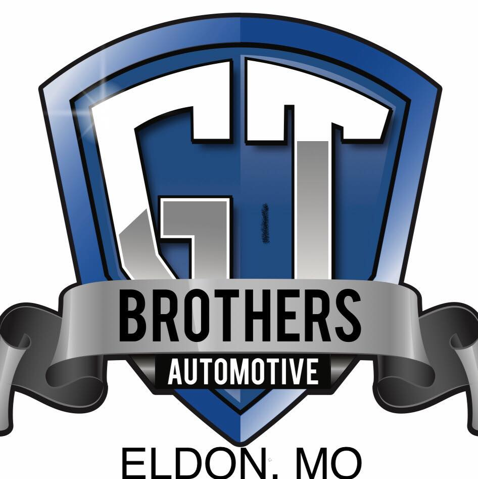 GT Brothers Automotive