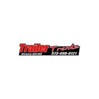 Trailer Trendz LLC