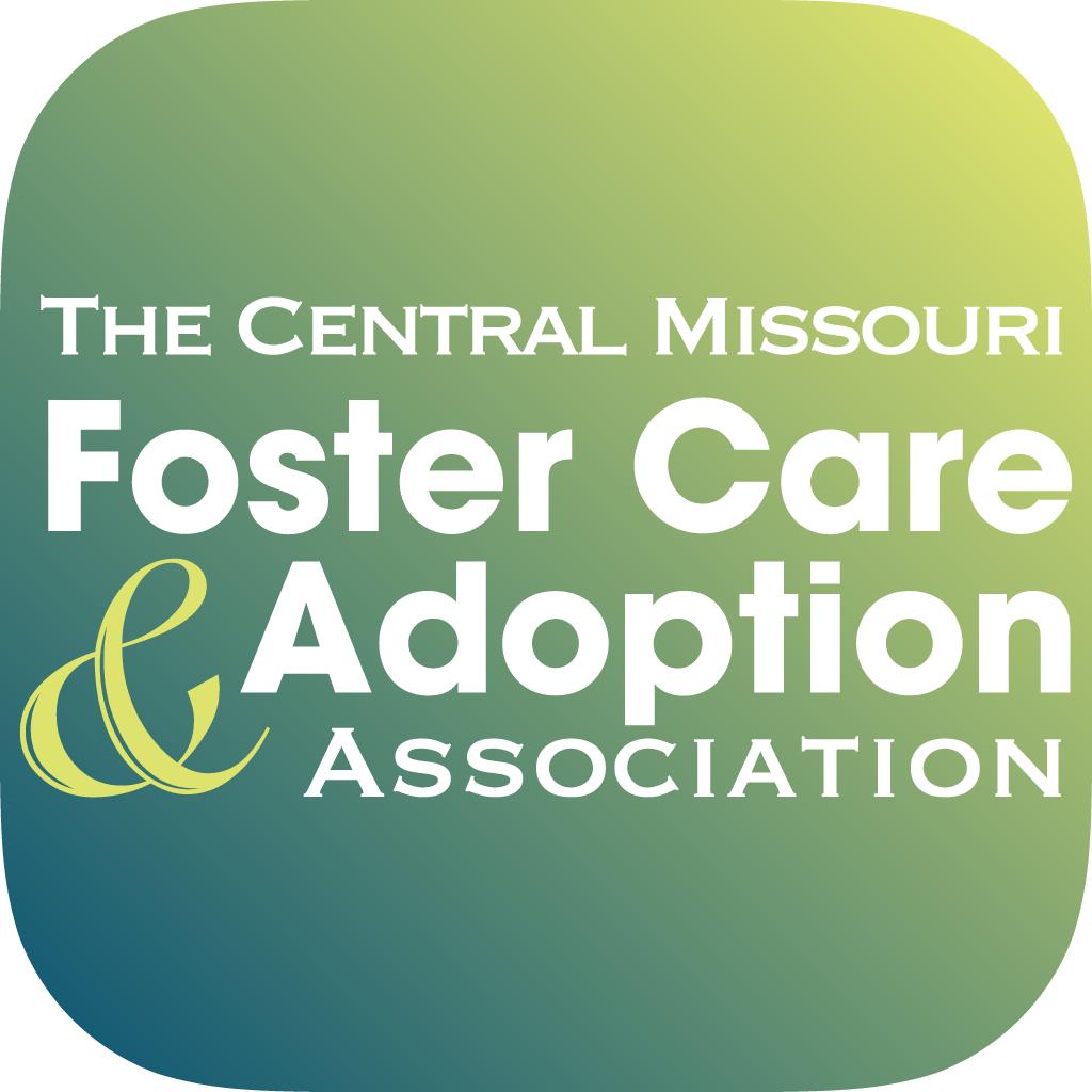 Central Missouri Foster Care & Adoption Association