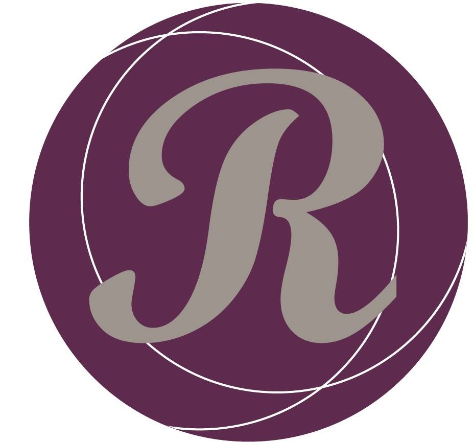 Reinhardt Circle