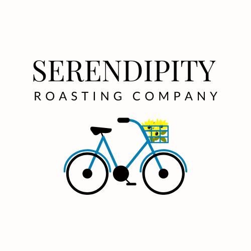 Serendipity Roasting Company